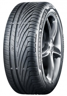 195/50  R16 88 V RAINSPORT  3  XL
