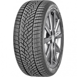 245/40  R19 TL 98V ULTRA GRIP PERFORMAN  M+S XL