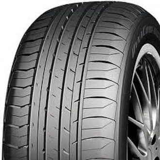 175/70 R 14 84T EH226