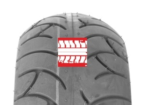 110/90  R13 56P FEELFREE