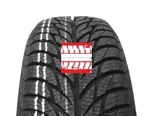 ALL-EX 195/65 R15 91 H - F, C, 2, 71dB