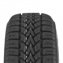 DUNLOP - 185/60  R14 82T WINTER RESPONSE 2  M+S