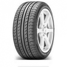 WINDFORCE - 215/55  R16 TL 93H CATCHGRE GP100