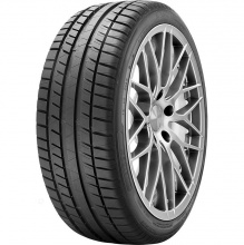 RIKEN - 195/55  R15 85V ROAD PERFORMANCE