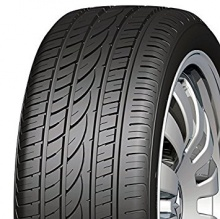 WINDFORCE - 235/55  R19 TL 105V CATCHPOWER   XL