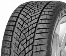 GOODYEAR - 265/65  R17 116H UltraGrip Performance SUV Gen-1   M+S
