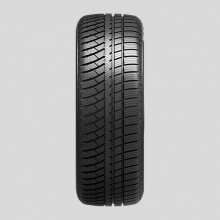 JINYU - 195/55  R16 87V MULTISEASON  M+S