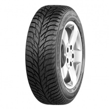 UNIROYAL - 175/65  R15 84 T A/S EXPERT 2  M+S