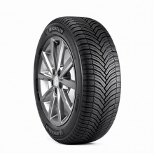 MICHELIN - 195/55  R16 91 H CR.CLIMATE + XL M+S