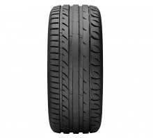 RIKEN - 245/40  R18 97Y ULTRA HIGH PERFOR.