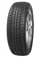 WINDFORCE - 255/55  R19 TL 111H SNOWPOWER  M+S XL