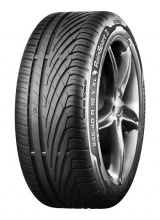UNIROYAL - 235/55  R19 105Y RAINSP.3 SUV XL