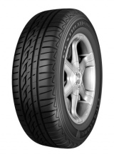 FIRESTONE - 255/60  R17 TL 106H DESTINATION H/P