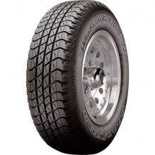 GOODYEAR - 235/70  R17 TL 111H WRANGLER HP ALL WEAT   XL