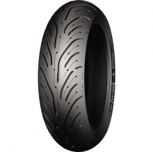 MICHELIN - 190/50  R17 73(W) PLT. ROAD 4
