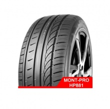 SUNFULL - 245/45 R20 HP-881 SF 99Y           EE272