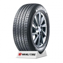 WANLI - 235/55  R19 101V AS028