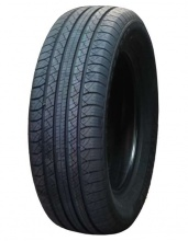 WINDFORCE - 245/70  R16 TL 111H PERFORMAX   XL
