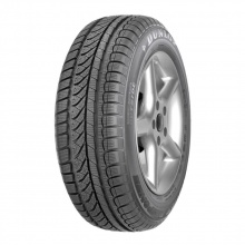 DUNLOP - 225/55  R17 TL 97H SP WINTER 4D  M+S