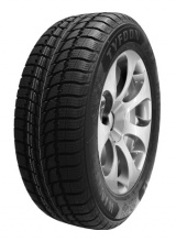 TYFOON - 235/65 HR17 TL 108H TYF WINTER SUV ISWS