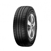 APOLLO - 235/65  R16 TL 115R ALTRUST