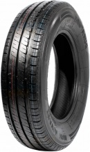 DURATURN - 165/70  R14 89 R TRAVIA VAN