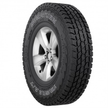 DURATURN - 235/70  R16 106T TRAVIA HT