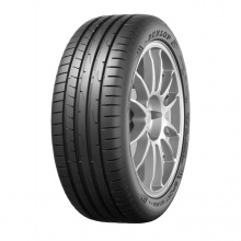 DUNLOP - 215/40  R17 (87Y SP Sport Maxx RT 2  XL