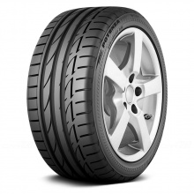 BRIDGESTONE - 285/30  R19 98 Y S001 MO EXT XL