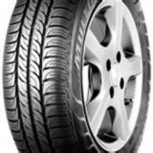 FIRESTONE - 165/70  R14 TL 85T MULTIHAWK 2   XL