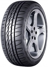 FIRESTONE - 225/40  R18 92 Y SZ90  XL