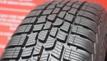 FIRESTONE - 185/60 HR15 TL 88H  FI MULTISEASON XL