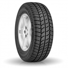 CONTINENTAL - 195/75  R16 TL 110R CO VANCO WINTER 2