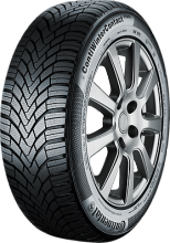 CONTINENTAL - 255/55 HR19 TL 111H CO TS850P SUV AO XL