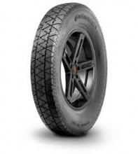 CONTINENTAL - 125/60  R18 94M CST17