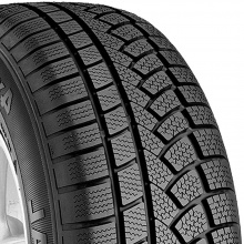 CONTINENTAL - 275/55 HR17 TL 109H CO 4X4 WIN CONT