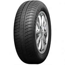 GOODYEAR - 175/70  R14 88 T EFF.GR.    COMP  XL