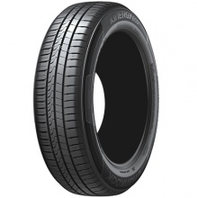 HANKOOK - 185/60  R14 82 H K435 Kinergy Eco2