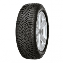 GOODYEAR - 165/70R14C 89/87R ULTRA GRIP 9 MS