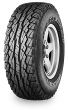 FALKEN - 245/70  R16 TL 107T WILDPEAK A/T AT01
