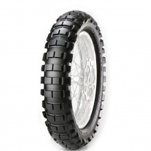 PIRELLI - 120/70  R17 58H SCORP.RALLY STR