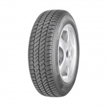SAVA - 195/65R15 91H ADAPTO HP MS