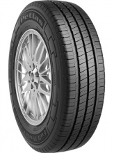 PETLAS - 215/65  R16 TL 109T PETLAS FULL POWER PT835