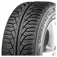 UNIROYAL - 255/55  R18 109V MS+77      SUV  XL M+S