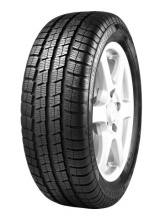 TYFOON - 195/60  R16 TL 99T  TYF WINTER TRANSPORT II