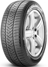 PIRELLI - 235/60  R18 103V SCORP.WINTER ECO  M+S