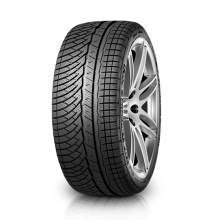 MICHELIN - 245/45  R19 102W PIL.ALPIN PA4 XL M+S