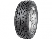 IMPERIAL - 235/55  R18 104H ECO NORTH SUV XL M+S