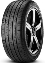 PIRELLI - 275/45  R20 110V SC-VERD AS VOL XL M+S