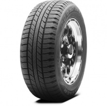 GOODYEAR - 245/65  R17 107H WRANGL HP AW  M+S